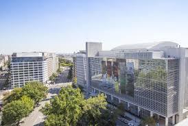 siege banque mondiale les banques et agences de développement afd agence française de
