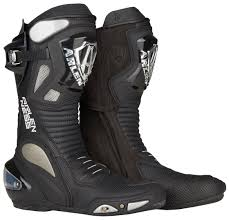moto racing boots arlen ness xaus evo motorcycle boots buy cheap fc moto