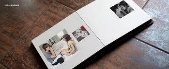 renaissance photo albums renaissance albums 12x12 galleria album white tribeca leather