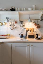 danish design kitchen the dinesen family house a historic renovation for danish design