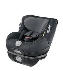 siege auto bebe confort opal isofix car seat gr 0 1 0 18 kg bébé confort opal black amazon co