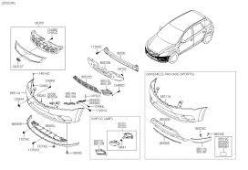 my10 parts diagrams damaged my front kia forum