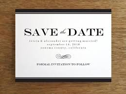 Save The Date Cards Free Free Save The Date Templates U2013 E M Papers