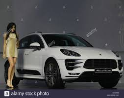 Porsche Macan Facelift - 2018 porsche macan hd image new cars review and photos