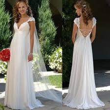 pregnancy wedding dresses the 25 best maternity wedding dresses ideas on