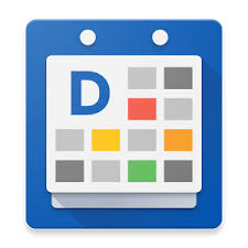 digical apk digical calendar pro v1 8 1d cracked apk4free