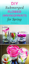 Diy Flower Centerpiece Ideas by 118 Best Floral Plant Arrangements Images On Pinterest Floral