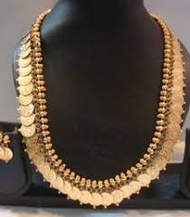south jewellery designers temple jewellery online shopping india designs collections