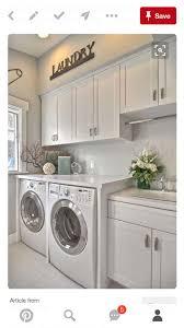 the 25 best craftsman washing machines ideas on pinterest