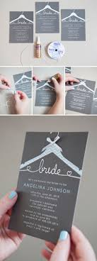 best store to register for wedding wedding invitations best wedding invitations stores theme
