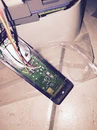 barriere infrarouge exterieur sans fil barriere infrarouge alarme résolue