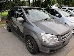 opel singapore p plate mazda honda u0026 toyota car rental in singapore