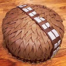 starwars cakes top ten wars cake ideas birthday express