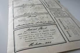 printable halloween specimen jar labels aged specimen jar label diy the happy heathen free download