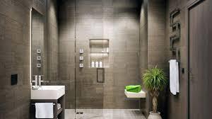 bathroom interior design ideas mesmerizing modern bathroom design ideas for your modern