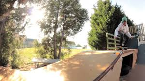 homemade backyard skatepark build the backyard skatepark u2013 the
