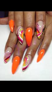 431 best nail design images on pinterest enamels nail art