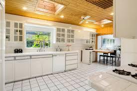 Kitchen Cabinets Culver City by 100 Kitchen Cabinets Culver City Culver City Residence Los