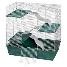 All Living Things Luxury Rat Pet Home by Furniture Fabulous Ferret Cages For Sale For Charming Pet House