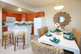 apartment decorating ideas makeovers hgtv new york city studio best san diego apartments freshome bright functional cooking and dining areas at prominance our approach handbook