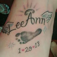 Family Tribute Tattoo Ideas 41 Best Tattoo Ideas Images On Pinterest Drawings Tatoos And