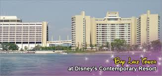 disney bay lake tower floor plan bay lake tower at disney s contemporary resort dvc rentals