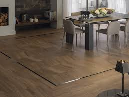 porcelain stoneware wall floor tiles with wood effect starwood