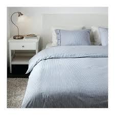 Duvets Nz Ticking Stripe Duvet Cover Uk Nyponros Duvet Cover And Pillowcases