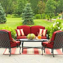 better homes and gardens products better home and garden patio