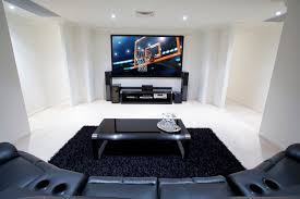 perfect home theater dedicated home theater