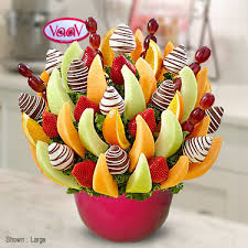 ediable fruit edible arrangements montreal blossom fruit basket canada