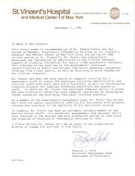 cover letter for optometric assistant 28 images optometric