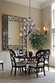 dining room u2013 modernhousemagz