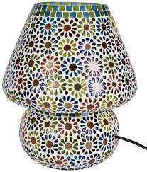 woolworths home decor buy lights and lamps online at woolworths co za cashorika