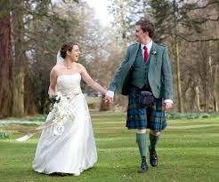 scottish wedding dresses scottish wedding dresses how to look the best at your wedding