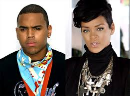 rihanna chris brown u2026 u2026with single