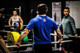 common habits that are hurting your weightlifting juggernaut
