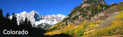 colorado vacation packages southwest vacations