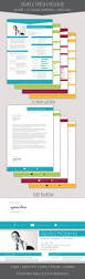 Free Indesign Resume Templates Downloads 251 Best Resume Images On Pinterest Resume Ideas Resume Tips