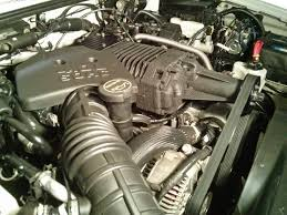 ford ranger mazda b4000 explorer st sport 4 0l v6 supercharger