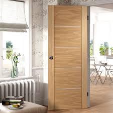 Oak Patio Doors by Pre Cut Interior Doors Gallery Glass Door Interior Doors