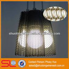 decorative light bulb covers personal l chimney metal mesh light bulb cover ls decorative