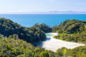scenery images Proof new zealand has the world 39 s best scenery jpg
