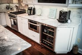 the well designed kitchen brick new jersey by design line kitchens gray and white kitchen