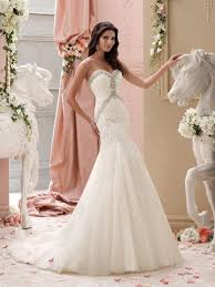 wedding dress 2015 tutera for mon cheri 2015 bridal collection