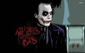 batman joker wallpaper photos the joker dark knight wallpapers group 85