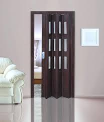 Luxury Closet Doors Plastic Sliding Closet Doors Closet Doors