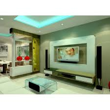 Living Room Divider Furniture Customize Living Room Furniture Customize Tv Cabinet Living