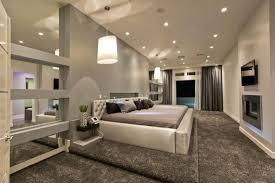 in suite designs designmint co wp content uploads 2018 01 master su
