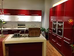 kitchen cabinets acrylic kitchen cabinets acrylic kitchen